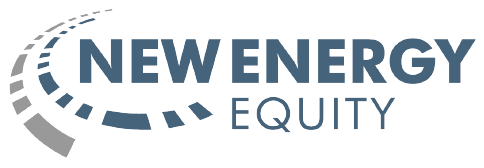 New Energy Equity Logo